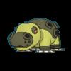 カバマンダサメツルギ