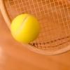 印象に残るテニススクール・インストラクター名刺の作り方(2つ折りタイプの名刺)