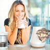 【エコとコーヒー】キモい最新型コーヒープレス式キノコ栽培機が提唱される
