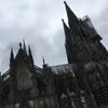世界最大のゴシック建築 ケルン大聖堂のはなし