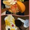 【京都グルメ】どのパフェを食べようか迷う!!からふね屋珈琲でパフェ&ランチ♪♪