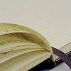 そろそろこの時期がやってきました。来年の手帳をどうするか? Part 1