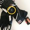 バイクと冬グローブと私(6) RSタイチ e-HEAT 使用感(2)