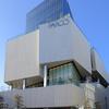 2019年に竣工したビル(57) 渋谷 パルコ・ヒューリックビル