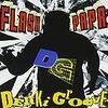 電気ビリビリ(FLASH PAPA MENTHOL版)/電気グルーヴ