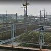 グーグルマップで鉄道撮影スポットを探してみた 高崎駅~上毛高原駅間