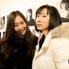 Atelier 485  MIN KYUNG CHOI  写真展