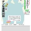 読売ファミリー3月13日号インタビューは、関ジャニ∞の横山裕さんと大倉忠義さんです