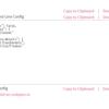 ASP.NET MVC プロジェクトで npm と Nuget を使い分ける