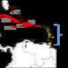 世界193ヶ国をひとことで解説 カリブ島嶼国・前編 大アンティル