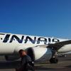 ちょこっとフィンランド&クロアチア旅「ヘルシンキ空港で一泊という選択は大成功!フィンエアーでドゥブロヴニクへ!」