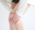 関節痛に効く薬ランキング!値段の比較と痛みの原因に届く有効成分とおすすめの医薬品!