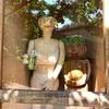 カッパ発祥の地に湧く温泉♨️