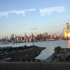 メガバスでトロント⇔NYC/入国審査で最後の最後にやらかした話