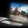 NVIDIA ノートPC用 新ハイエンドdGPU, 新ローエンドdGPU情報まとめ /techpoweup, wccftech
