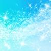 愛、願い、祈り…思いは現実化する、と、量子力学で解明されました。
