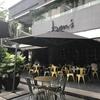 【告知!】第4回朝カフェをクアラルンプール・モントキアラにて開催