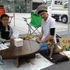 """すさきの日曜市って知ってますか?~Do you kwow """"Susaki Suday Market""""?"""