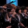 6人のNEWSのアルバム「LIVE」(2010年)を観た感想など。