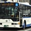 中国バス 498