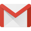 【gmail】便利に活用しましょう!