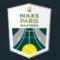 パリマスターズ2018の日程と放送やと組み合わせ【テニス錦織圭】時差は?
