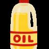 意外と知らない【良い油でダイエット】身体の20%は脂質です