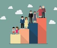 労働保険料の年度更新手続きについて