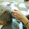 普段はカリスマになり損ねた市中の美容師。時に訪問美容師。