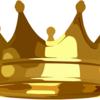 皇族御用達の知られざる学習院大学の世界