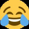 SKE48大場美奈がタワーミニ汐留店、東京駅八重洲口店に!直筆サインとポラロイドを掲示中!