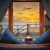 モルディブ~オルベリ ビーチ & スパ リゾートOlhuveli Beach & Spa Maldives