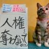 本日のポスター(2016年8月13日)