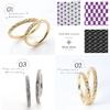 京都で人気の結婚指輪①「日本の伝統模様を彫刻で表現しまた」