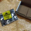 海外アマゾンで注文をしていた「Intel NUC HDMI-CEC Adapter」が届きました