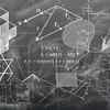 ジャグリングのサイトスワップ理論とは何か? 初心者にもわかる簡単解説!