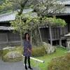 人吉女子高生殺人事件初公判、被告は起訴内容認める