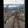 春の温泉町歩き-箱根湯本-vol.1