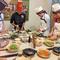 ホーチミンでベトナム料理レッスンに参加した話|ベトナム一人旅