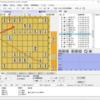 世界コンピュータ将棋選手権 1次予選の感想