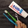 【紹介】歯磨きについて~わたしの歯みがきルーティーン~