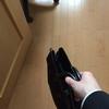 【23歳からの転職活動記】久々のスーツでの面接【Part1】