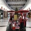 【国内旅行で免税品が買えちゃう!】Tギャラリア沖縄 by DFS 〜ご利用は計画的に!