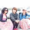 【沖縄・宮古島】栄真丸に乗って初心者3人が手ぶら釣りを体験しました