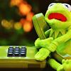 電話リレーサービスは110番・119番はできないよ!【理由と対策】