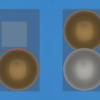 閉空間球充填問題2