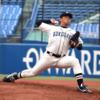 【ドラフト選手・パワプロ2018】清水 昇(投手)【パワナンバー・画像ファイル】