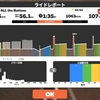 【Zwift】Pushing ALL the Buttons_20210415