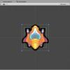【Unity】SpriteRenderer で使用する画像を変えた時に BoxCollider2D のサイズを調整する手間を省くエディタ拡張