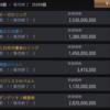 幻想馬アドゥアナート購入!!